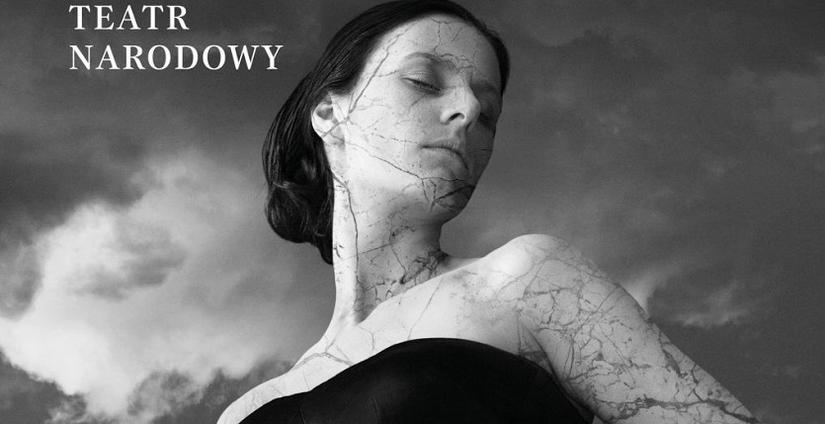 """Sztuka """"Opowieść zimowa"""" Williama Shakespeare'a w reżyserii Marcina Hycnara"""