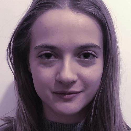 Agata Dziąbor