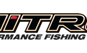 New Sponsorship - Nitro Performance Boats