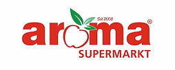 Aroma Logo aktuell.jpg
