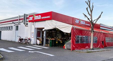 aroma%20bensheim1_edited.jpg