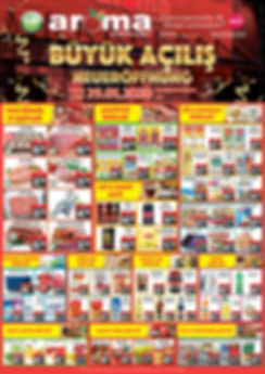 Aroma Acilis 20_A1-01.jpg