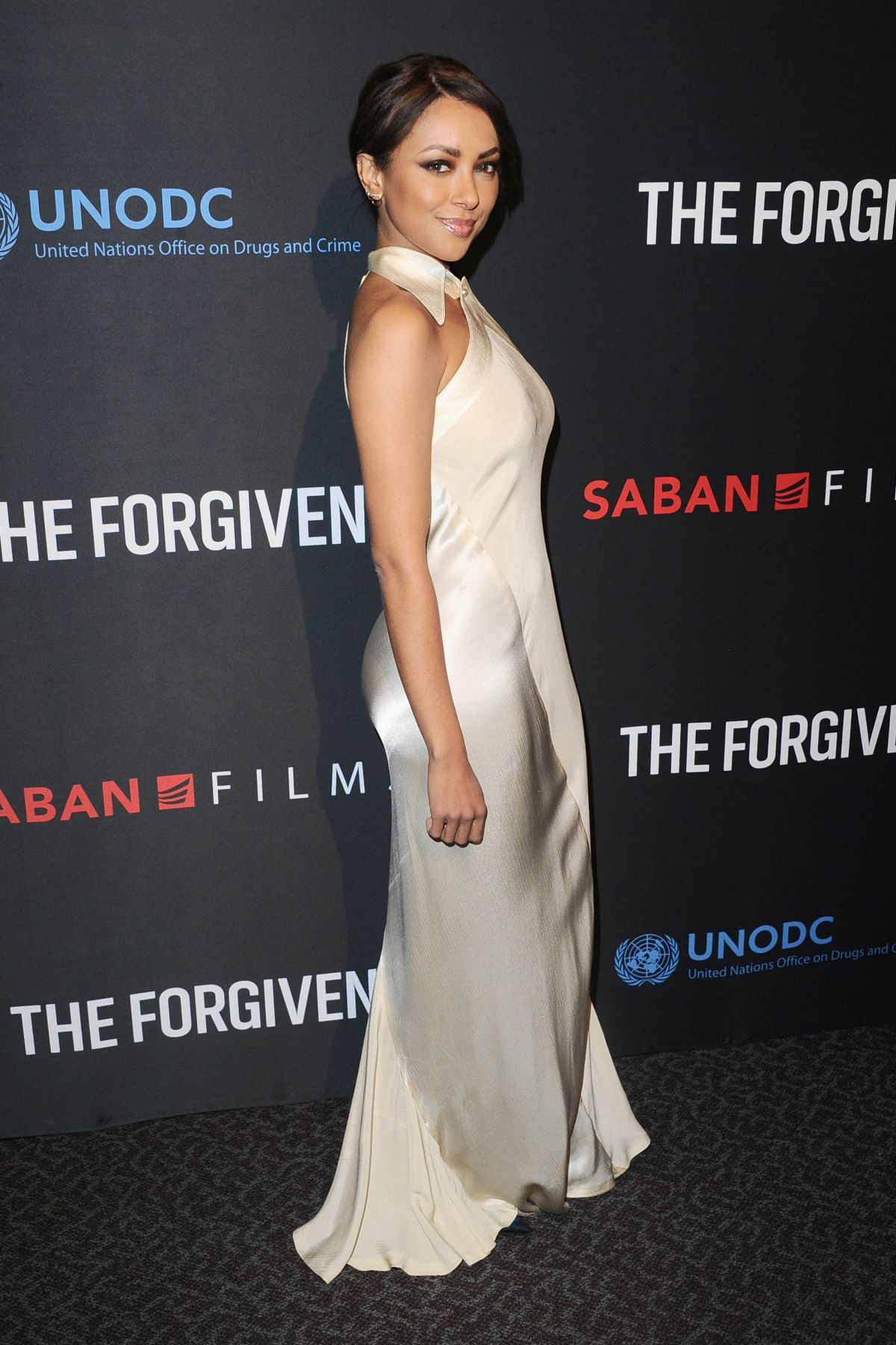 kat-graham-at-the-forgiven-premiere-in-los-angeles-03-07-2018-2