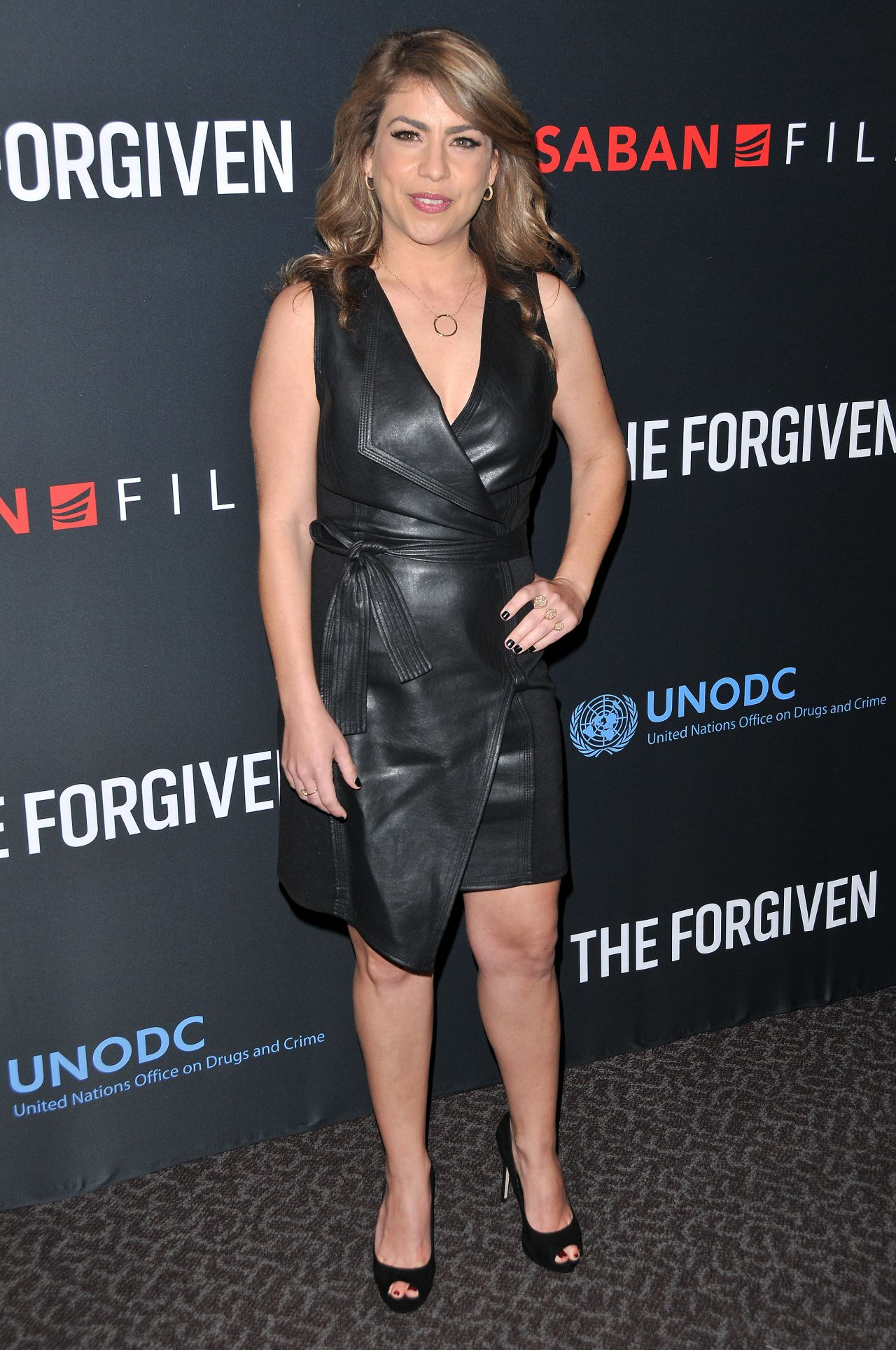 lee-broda-the-forgiven-premiere-in-los-angeles-2