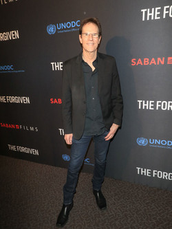 Premiere+Saban+Films+Forgiven+Txj3o_fnEEhl