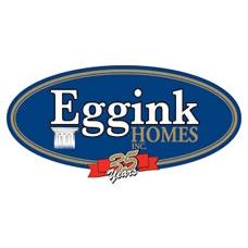 Eggink Custom Homes