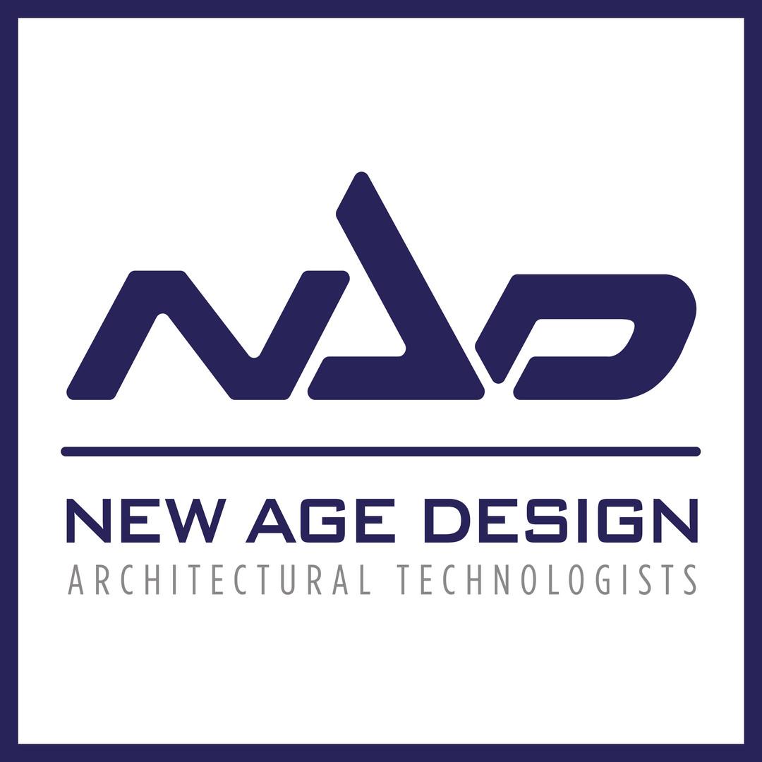 New Age Design Architectural Technologist