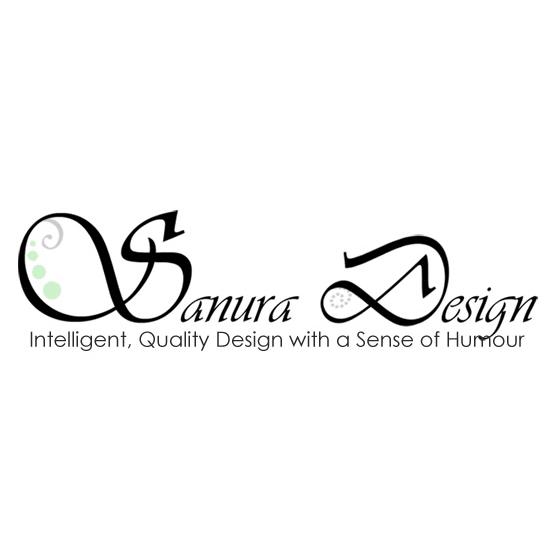 Sanura Interior Design