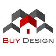 Buy Design.jpg