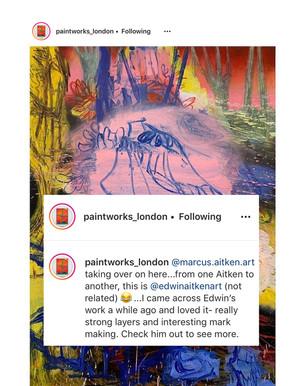 Paintworks Insta.jpg
