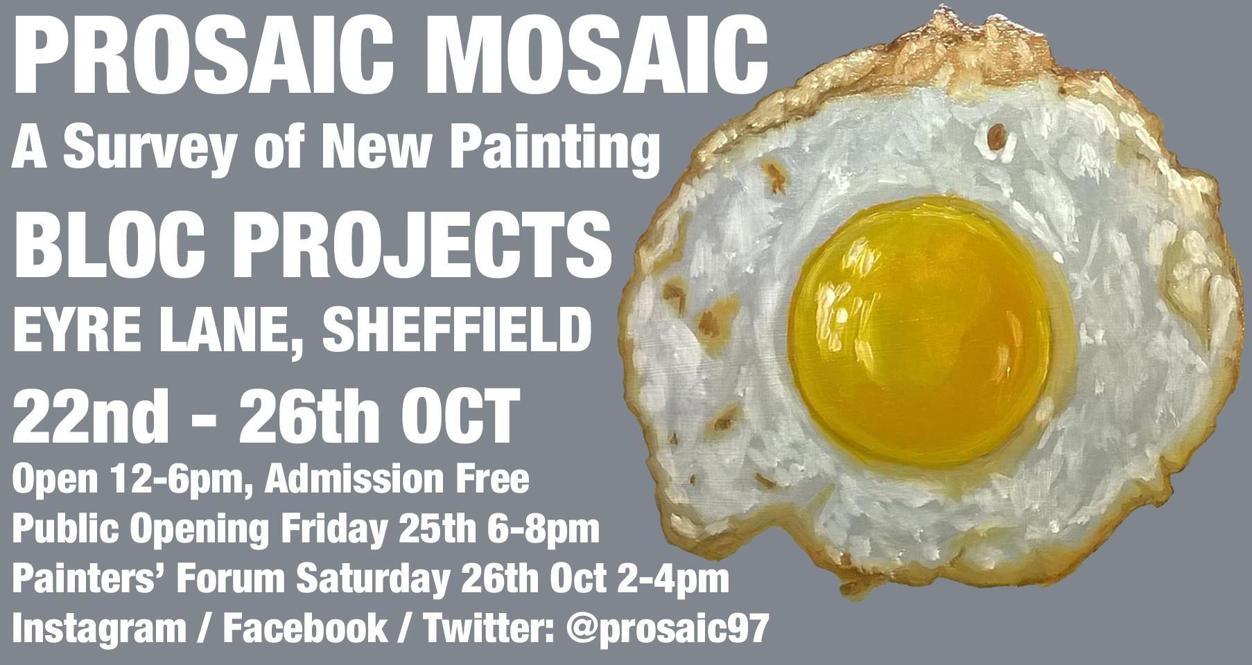 Prosaic Mosaic e-flier.jpg