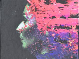 Head. Cannot. Erase