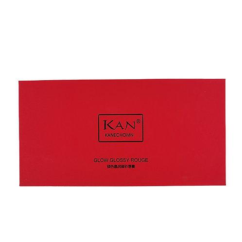 Packaging for Lip Gloss or Lipsticks
