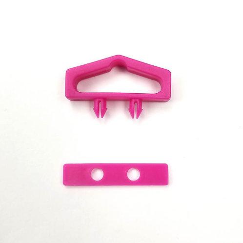 Hanger | Hook