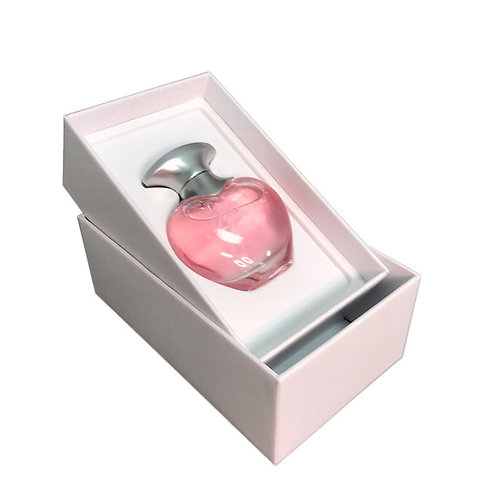 Packaging for Perfume or Fragrance