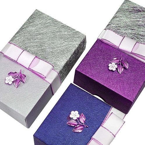 Packaging for Lipsticks or Mascara