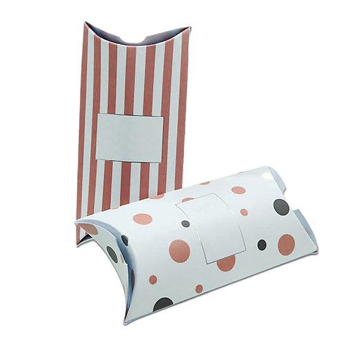 Packaging for Handkerchief