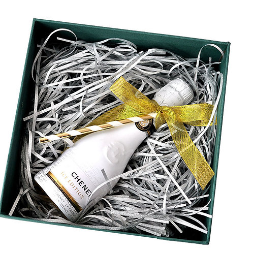 Gifts and Premium Packaging