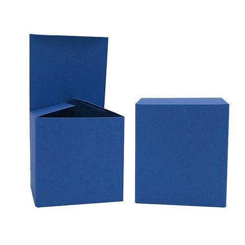 Basic Square Box for Face Cream