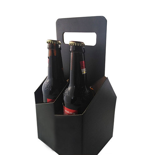 Packaging for Alcohol