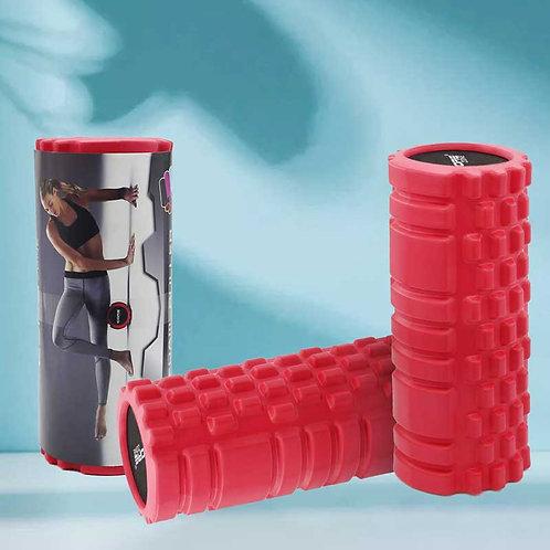 Packaging for Massage Roller