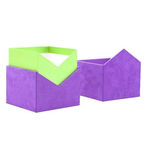 Packaging for Toner or Primer