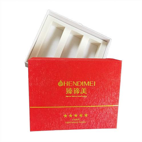 Packaging for Toner or Refresher