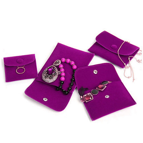 Other Jewellery Packaging