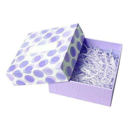 Packaging for Moisturiser & Concealer