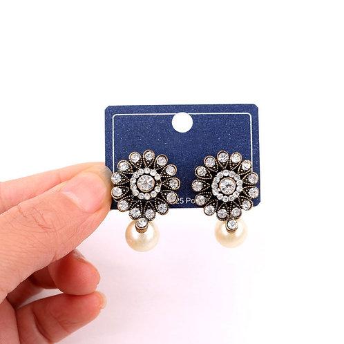 Ear Ring Packaging
