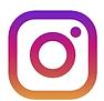 social-media-icons (3).png