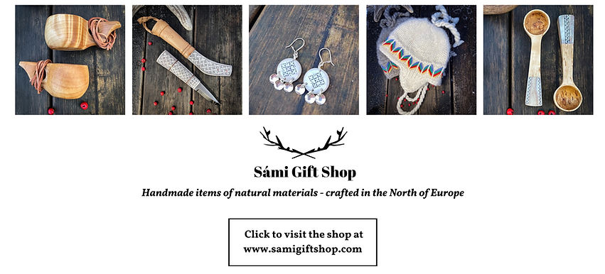 Click here to visit the shop at www.samigiftshop_edited.jpg