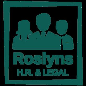Roslyns HR & Legal Logo (1).png
