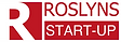 start up logo.png