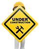 construction man.png