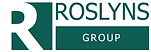 Roslyns Group