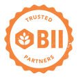 BII Stamp v1 PARTNERS Orange.png