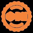BII Stamp v1 PARTNERS Orange.png
