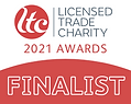 LTC Award Badge - finalist.png