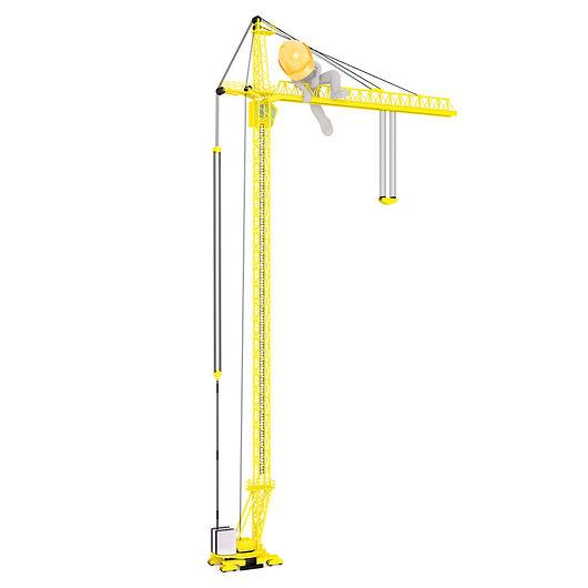 construction crane.jpg