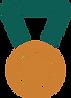 green ribbon bronze.png