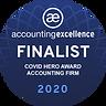 accounting award finalist.png