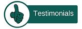 NEW testimonial logo.png