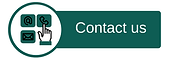 NEW contact logo.png