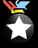 Platinum medal.png