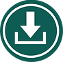 download button NEW.png