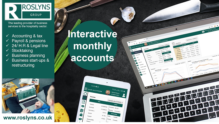 interactive monthly accounts advert.png