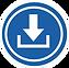 download logo blue.png