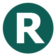 Roslyns Round R with white outline.png