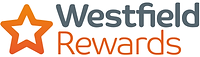 westfield rewards logo.png